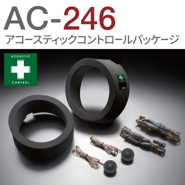 AC-246